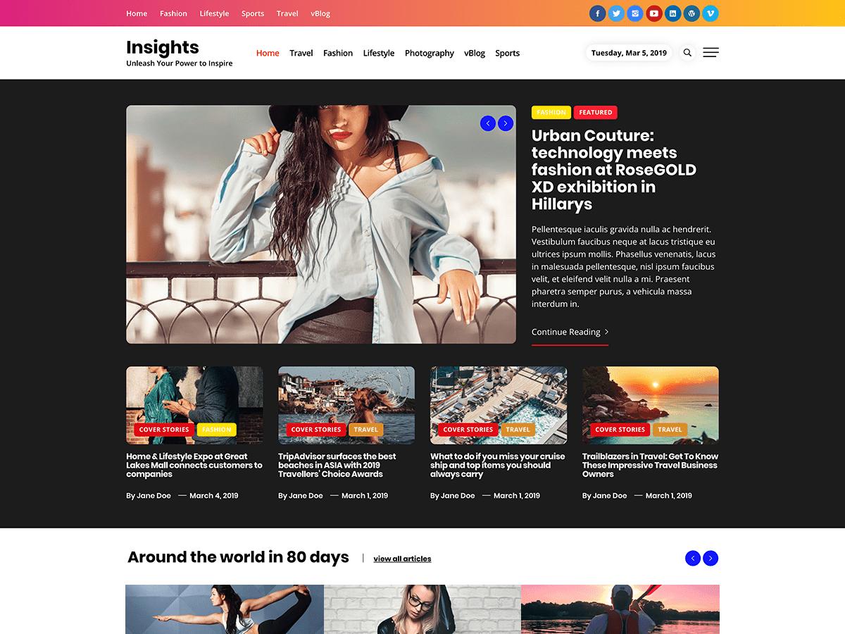 Insights-min