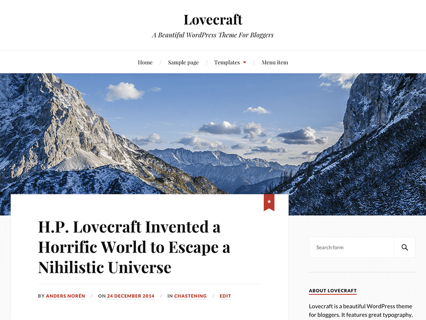 Lovecraft-min