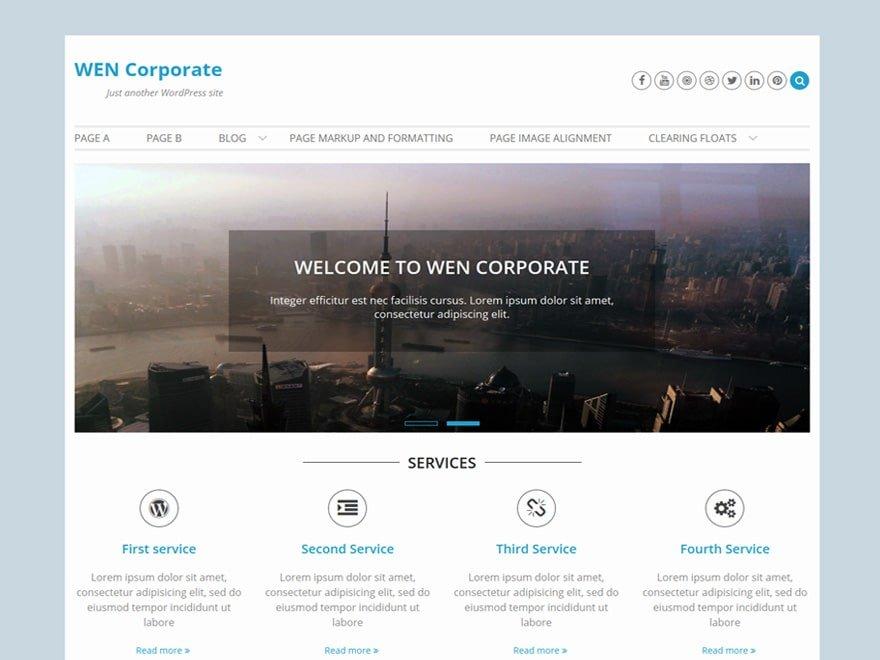 WEN-Corporate-min