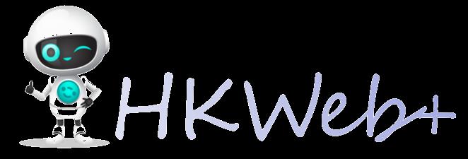 HKWeb+